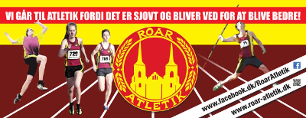 roar-atletik.dk
